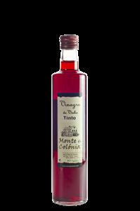 Picture of Vinagre de Vinho Tinto 0.5L