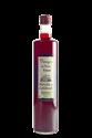 Picture of Vinagre de Vinho Tinto 0.75L