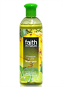 Imagem de Champo Bio Faith Nature 250ml Ananás e Lima