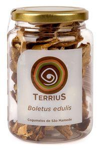 Picture of Cogumelos BOLETUS EDULIS 30gr