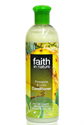 Picture of Amaciador Bio Faith Nature 250ml