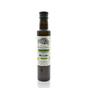 Picture of Kids Organic Extra Virgin Olive Oil - 250ml