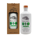 Picture of Organic Extra Virgin Olive Oil - 500ml