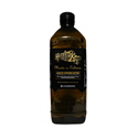 Picture of Extra Virgin Olive Oil - 2L