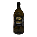 Picture of Extra Virgin Olive Oil - 3L