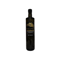 Picture of Extra Virgin Olive Oil - 500ml