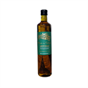 Picture of Virgin Olive Oil - 750ml