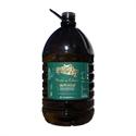 Picture of Virgin Olive Oil - 5L